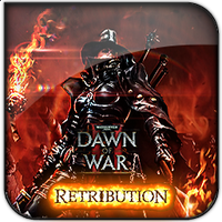 Dawn of War 2 - Retribution 1 by Narcizze