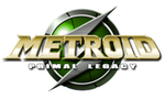 Metroid: Primal Legacy - Chapter 2 - Inheritance by Drohung-DragonNinja