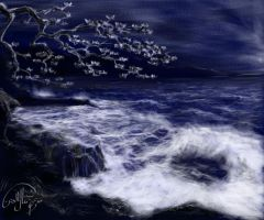 night sea 2 by amie689