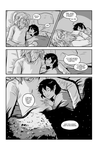 Lullaby (5 of 6) by trojan-rabbit