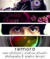 Remora ID by remoralicious
