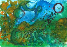 Another World by Psylotin