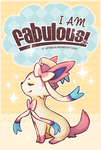 Totes Fab by whispwill