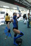 SDCC 2010 60 by Phrosted-Cons