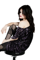 Lucy Hale PNG by debs89twilightymas