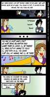 Jesus, Satan and the Emo pg109 by JSandE