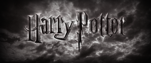 Harry Potter [Clouds cover picture] by BrodyBlue