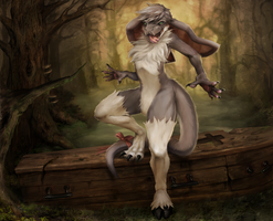 Commission  68 by Snook-8