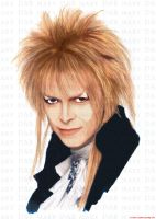 Jareth by mary-dab