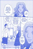Chemical Blue -Chapter 2 p46 by IrinaR