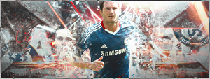 Lampard by ManuGfx