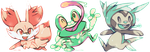 will soft resets will be worth it by MBLOCK