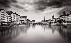 ZURICH 2010 part1 by Ssquared-Photography