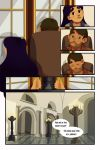 Spooks Page 04 by MelodyMoore