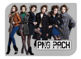 [PNG Pack] Victoria (Req from s' To) by sUJiRim