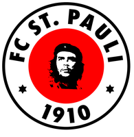 Unoffical St Pauli logo 1 by sootyjared