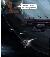 Transmissions Intercepted Page 79 by CarpeChaos