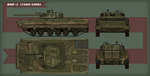 VITAPC(BMP-3) Extended OFP addon by S-a-p-p-e-R