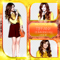 +PNG-Tiffany by Heart-Attack-Png
