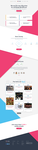 Webby - web design by jurajmolnar