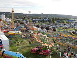Spokane County Interstate Fair 32 by crimsonravenwarrior