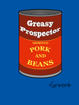 Pork And Beans by ThisIsGevork