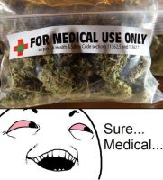 Medical ... :D by Bast68