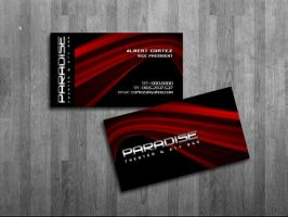 Business Card 2 by jes19