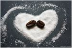Sugar Love... by Mokarta-Photo