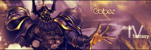 Golbez signature by sauceback