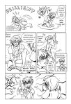 APH-Ungrateful Children 3 by TheLostHype