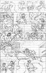 Tales of Impregnia_pg0 Rough by Mpregnator