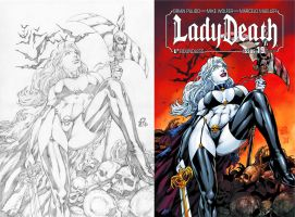 Cover_LadyDeath_III_for Avatar by renatocamilo