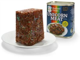 Canned Unicorn Meat by Theo-Kyp-Serenno
