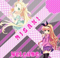 My New Kawaii ID :3 by xXLolipopGurlXx