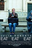 Eat Eat Eat by ApolloNui