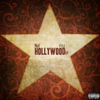 Not Hollywood ep V1 by smcveigh92