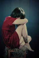 detestation by pekthong