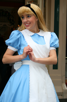 Alice 05 by DisneyLizzi