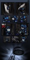 EfN R2- In Stitches -page2- by spookydoom