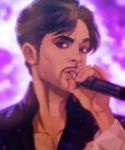 Prince by EddieHolly