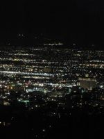 Downtown SLC 2 by reggy66