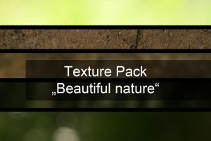 Texture Pack_1 by Nadine2390