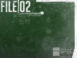 parsleyfile02 by c4lito3d