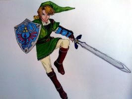 Link by glad0s98