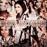 Miss Nothing by ThisIsMyOathToYou1