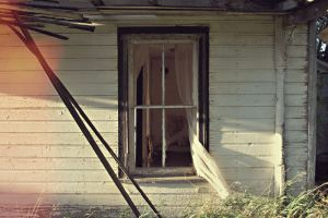 window pain by embracelife