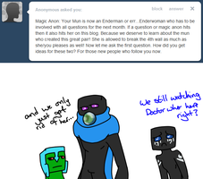 Endermun by Ask-Creeps-and-Lanky