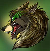 Don't You Know That Your Toxic! by BipolarWolfy