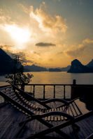 Halong For? by kroysly